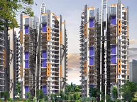 Antriksh Height sector 84 gurgaon