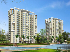 Emaar Mgf Palm Gardens Sector 83 Gurgaon