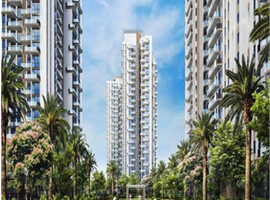 Heritage Max Sector 102 Gurgaon