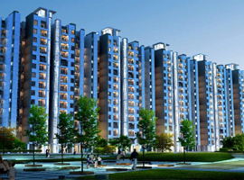 Imperia Affordable Housing Sector 37C Gurgaon