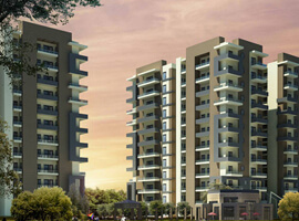 Ninex Affordable Housing Sector 76 Gurgaon