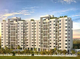 Pivotal Paradise in Sector 62 Gurgaon