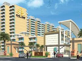 Pyramid Urban Home 67a Gurgaon