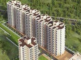 ROF Ananda Sector 95 Gurgaon