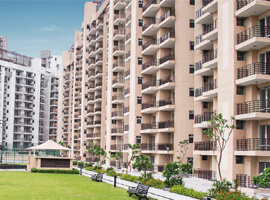 Satya The Hermitage Sector 103 Gurgaon