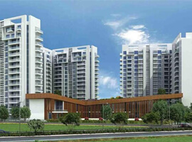 Satya Merano Greens Sector 99 Gurgaon