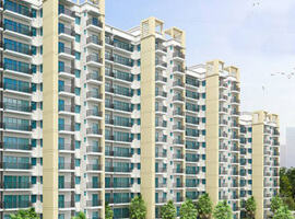 Suncity Avenue 102 Affordable Housing Gurgaon