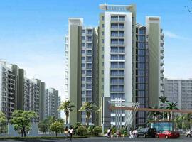 Vatika Turning Point Sector 88b Gurgaon