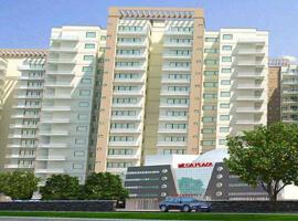 Ramsons Kshitij Affordable Housing Sector 95 Gurgaon