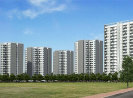 Signature Global Affordable Housing Sector 79 Gurgaon