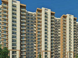 Zara Rossa Affordable Housing Sector 112 Gurgaon