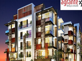 Agrante Affordable Sector 108 Gurgaon