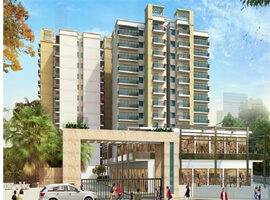 Suncity Affordable Housing Gwal Pahari Gurgaon copy
