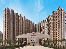 Supertech Affordable Housing Sector 78 Gurgaon