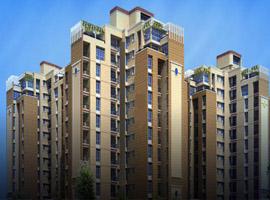 Revanta Smart Homes in L-Zone