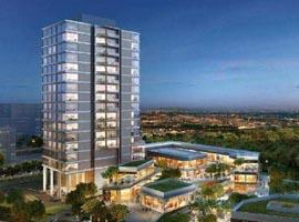 ireo city central sector 59 gurgaon