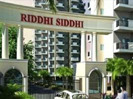 Pivotal Ridhi Sidhi Gurgaon
