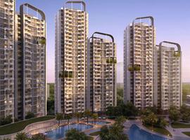 supertech scarlet suites sector 68 gurgaon