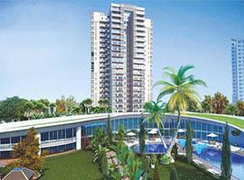 Colors Housing Regalia L Zone Delhi