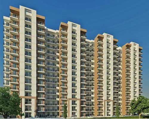 Zara Rossa Affordable Housing Sector 112 Gurgaon