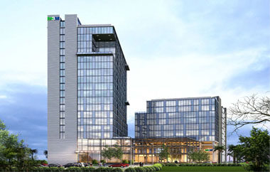 M3M Urbana Business Park Sector 67 Gurgaon