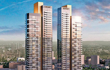 M3M Trump Tower Sector 65 Gurgaon