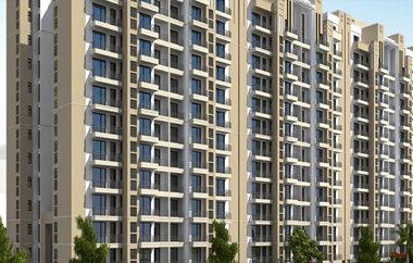Raheja Athrava in Sector 109 Gurgaon
