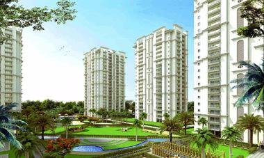 Galaxy Luxury Apartments L Zone