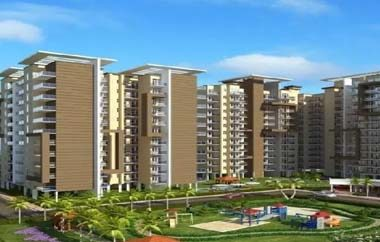 osb sector 70 gurgaon