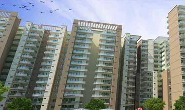 Ramsons Kshitij Affordable Housing Sector 95
