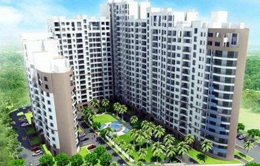 Raheja Vedanta Sector 108 Gurgaon