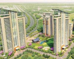 CHD 106 Golf Avenue Sector 106 Gurgaon