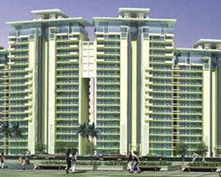 GPL Eden Heights Sector 70 Gurgaon
