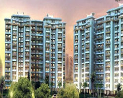 anantraj maceo sector 91 gurgaon