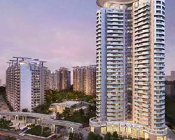 bestech park view grand spa sector 81 gurgaon