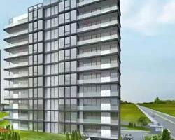 neo capital residency l zone delhi