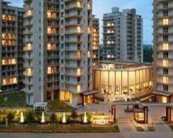 Puri Diplomatic Greens Sector 111 Gurgaon