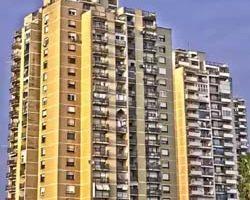 Revanta Smart Residency in Zone L Dwarka