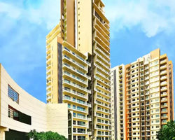 tata gurgaon gateway sector 112 gurgaon