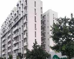 Vatika City Homes Sector 83, Gurgaon