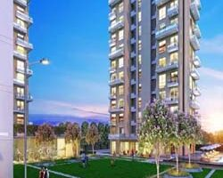 vatika soverign park gurgaon