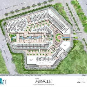 elan miracle floor plans