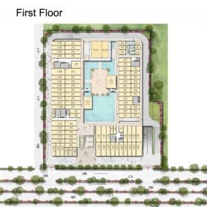 elan epic floor plan