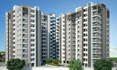 platinum new delhi residency