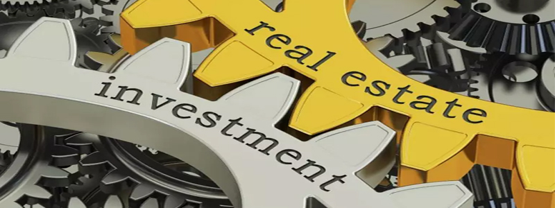 real estate investment in gurgaon