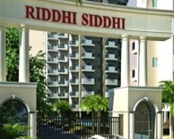 pivotal riddhi siddhi gurgaon