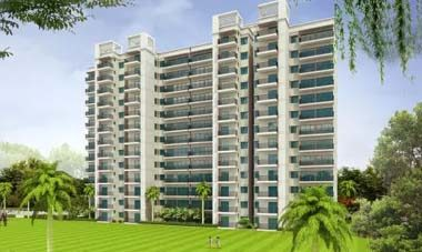 suncity avenue 102 gurgaon
