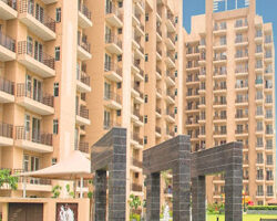satya the hermitage gurgaon