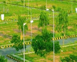 residential plots in sector 76 gurgaon