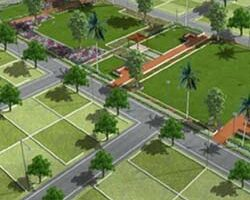 residential plots in sector 72 gurgaon
